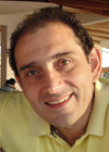 NikosSidiropoulosHighRes2012_100140