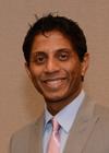 ShriNarayanan-USC2015a_100140