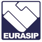 EURASIP