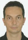 giorgos-stamou_100140