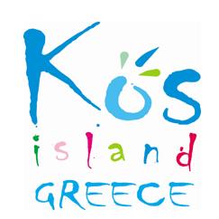 Kos Island Municipality