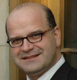 Prof. Aggelos Katsaggelos